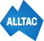 Alltac: Australia's largest supplier of visual guidance systems